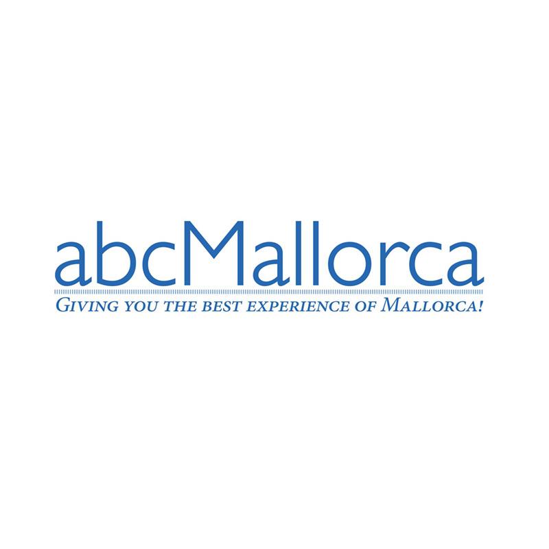 abcMallorca